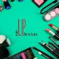 MakeUp in New York rewards packaging and formulation creativity at universities