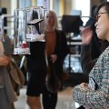 New Yorks Innovation Tree contest
