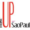 MakeUp in SaoPaulo 2016