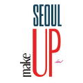 MakeUp in Seoul: the conferences you cant miss