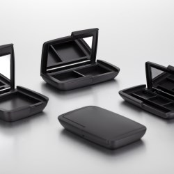 IMS Packagings new compact design: CP Collection