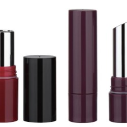 Airtight PP Packaging for Lipsticks