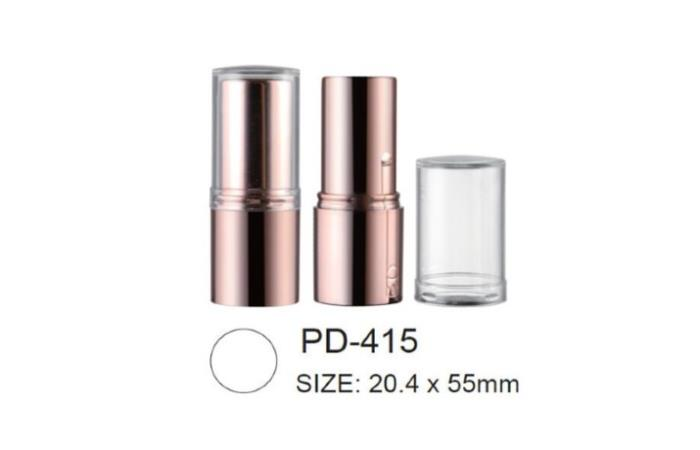 IMS Packagings PD-415 mini lipstick