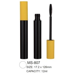 IMSs 12ml classic-look mascara