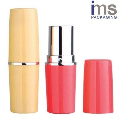 Plastic lipstick-PD-71