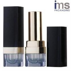 Plastic lipstick-PD-102