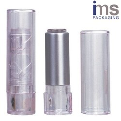 Plastic lipstick-PD-108