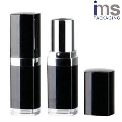Plastic lipstick-PD-122