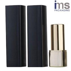 Plastic lipstick-PD-132