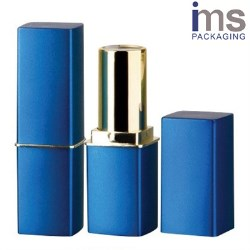 Plastic lipstick-PD-148