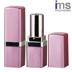Plastic lipstick-PD-150