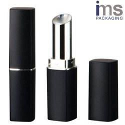 Plastic lipstick-PD-152