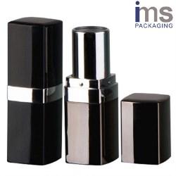 Plastic lipstick-PD-156