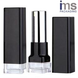 Plastic lipstick-PD-158
