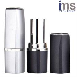 Plastic lipstick-PD-160