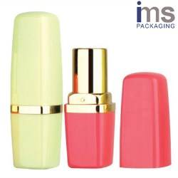Plastic lipstick-PD-161