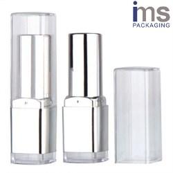 Plastic lipstick-PD-162