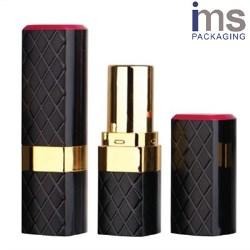 Plastic lipstick-PD-163