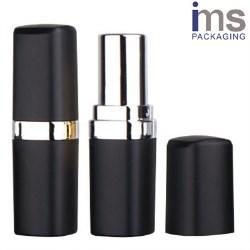 Plastic lipstick-PD-164