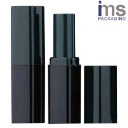 Plastic lipstick-PD-165