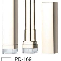 Plastic lipstick-PD-169