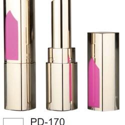 Plastic lipstick-PD-170