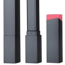Plastic lipstick-PD-171A