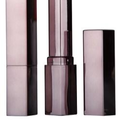 Plastic lipstick-PD-171B