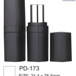 Plastic lipstick-PD-173