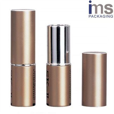 Aluminium lipstick -MA-09
