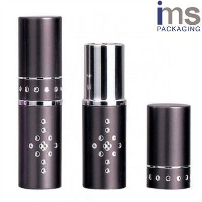 Aluminium lipstick -MA-17
