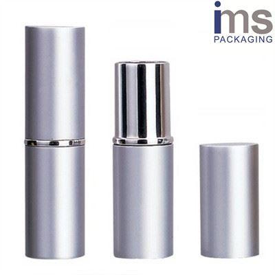 Aluminium lipstick -MA-23