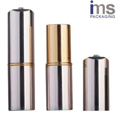 Aluminium lipstick -MA-24