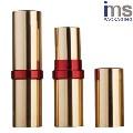 Aluminium lipstick -MA-26