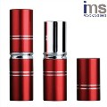 Aluminium lipstick -MA-29