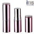 Aluminium lipstick -MA-38