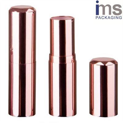 Aluminium lipstick -MA-39