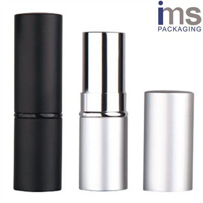 Aluminium lipstick -MA-40