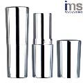 Aluminium lipstick -MA-41