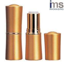 Aluminium lipstick -MA-103