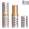 Aluminium lipstick -MA-109