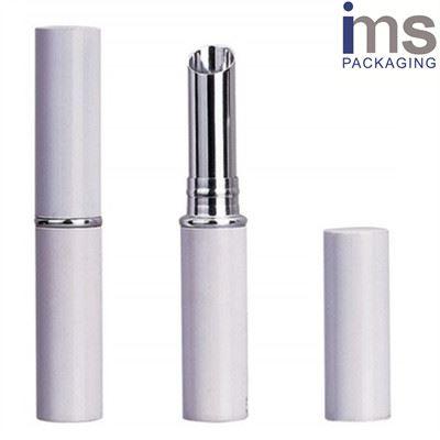 Aluminium lipstick -MA-115