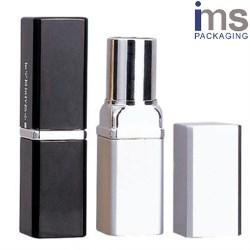 Aluminium lipstick -MA-116