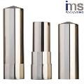 Aluminium lipstick -MA-131