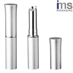 Aluminium lipstick -MA-133