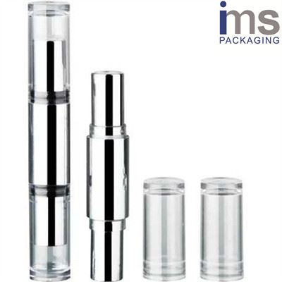 Aluminium lipstick -MA-134