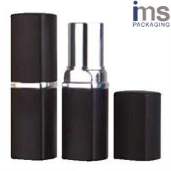 Aluminium lipstick -MA-137