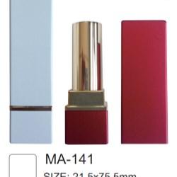Aluminium lipstick -MA-141