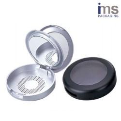 Powder compact -CP-105