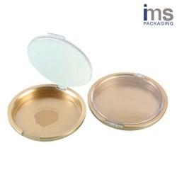 Powder compact -CP-129